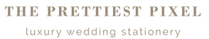 TPP_logo.png