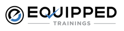 Equipped_Trainings_Horizontal_SolidBlue-