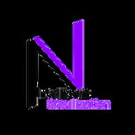 neuraviolet-mug-life-marketing-client.pn