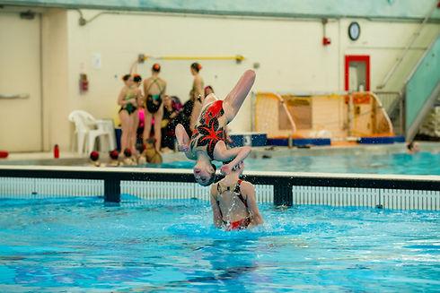 York Artistic Swimming Club 9.jpg