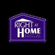 right-at-home-v-jouri-mug-life-marketing