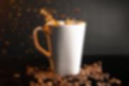 mug-life-marketing-services-image-unspla