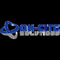 on-cite-solutions-mug-life-marketing-cli