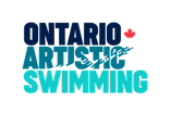 OAS Logo.png