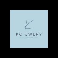 kc-jwlry-mug-life-marketing-client.png