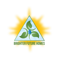 brighter-future-homes-mug-life-marketing