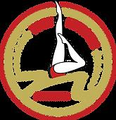 York Synchro Logo V3.png