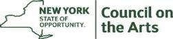 NYSCA-New-Logo-2015.jpeg