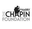 Harry-Chapin-Foundation-Logo-225x202.png