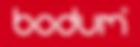 Bodum_logo.png
