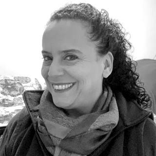Flávia Mendonça