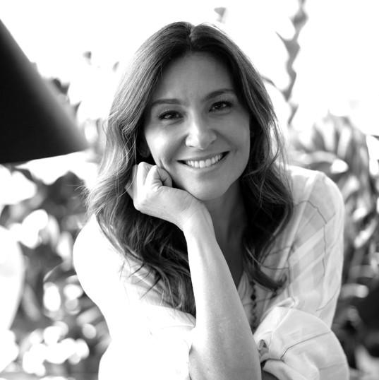 Mariana Nahas