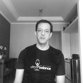 Walter Oliveira