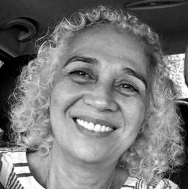 Maria Tereza Vitor