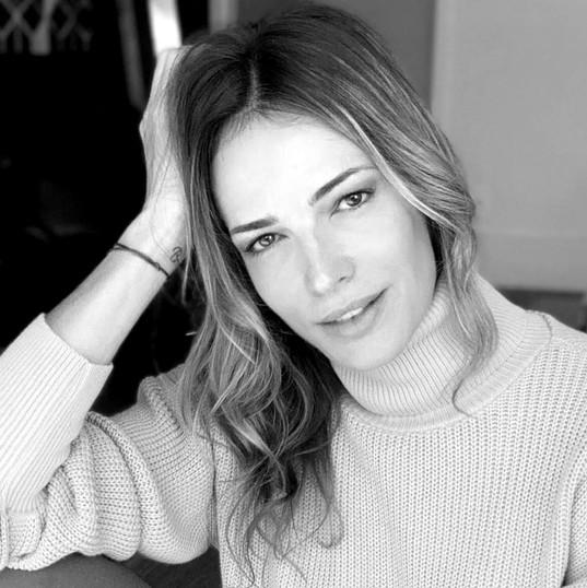 Camila Espinosa