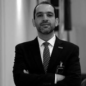 Robson Hamuche