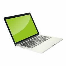 Apple MacBook Pro 12,1 a1502 8gb di RAM