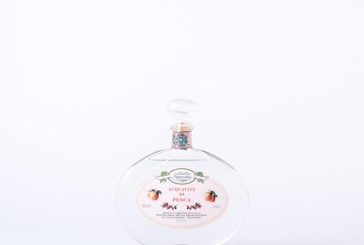Peach Acquavite