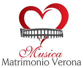 Logo mmv musia matrimonio verona