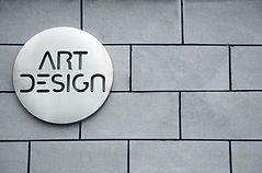 pcsolver-graphics-logo.jpg