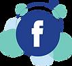 facebook-2048127_1920.png