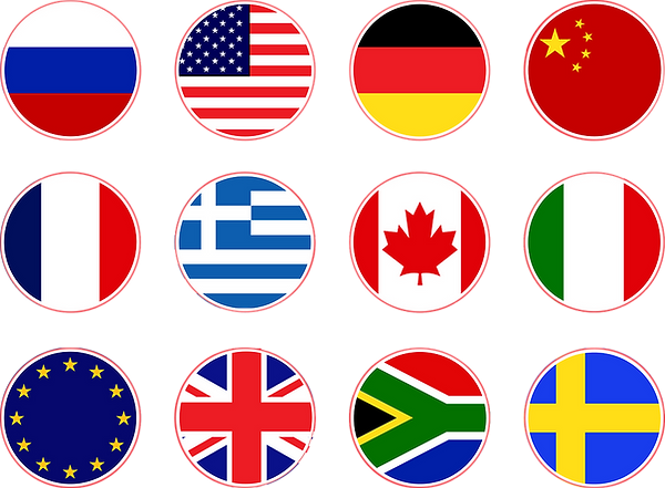 flags-1722052_960_720[1].png