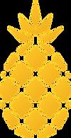 pcsolver-logo-ananas.png