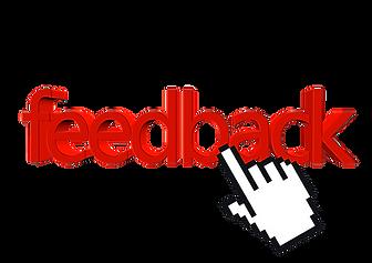 mmv dicono di noi feedback