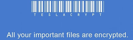 recuperare_file_crittografati_teslacrypt