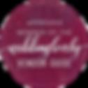 weddinglovely-vendor-badge-circle.png