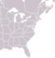 BlankMap-USA-states-Canada-provinces_edi
