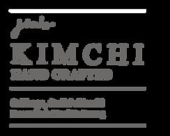 OPPrectangle_2x3_KIMCHI_original-02.png