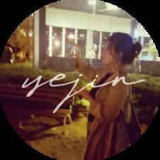 blog profile-01.png