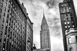 Building Nova York