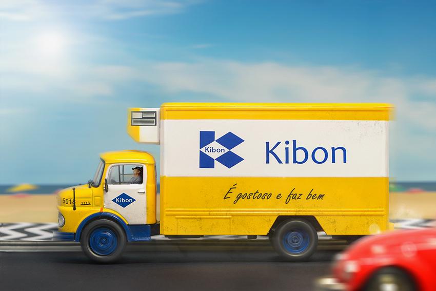 Kibon Final c fusca