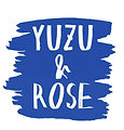 Yuzu and Rose
