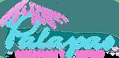 logo-inv-lg-308c953e.png