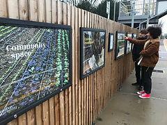 Station Gallery.jpg