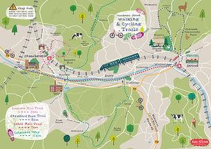 Stroud_WALK_CYCLE_FINAL.jpg