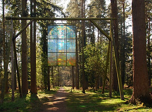 Forest of Dean Sculpture Trail.jpg