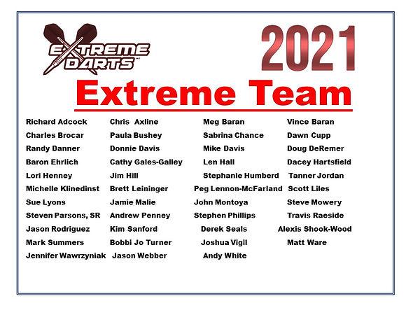 Updated 2021 Extreme Team .jpg