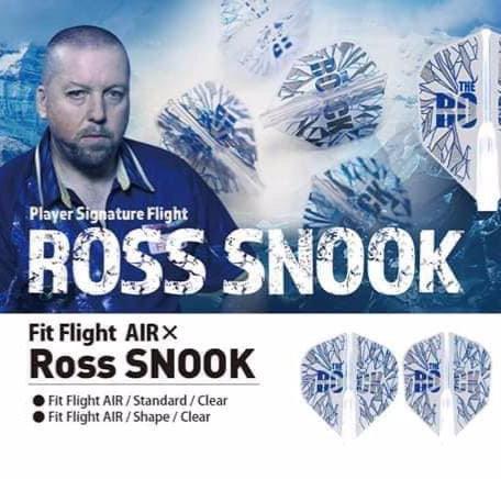 Snook Signature Flights