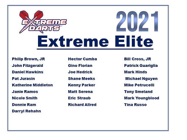 2021 Elite.jpg