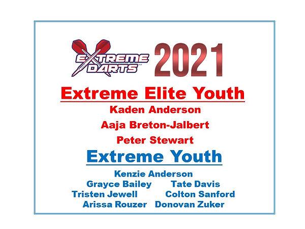 2021 Youth.jpg