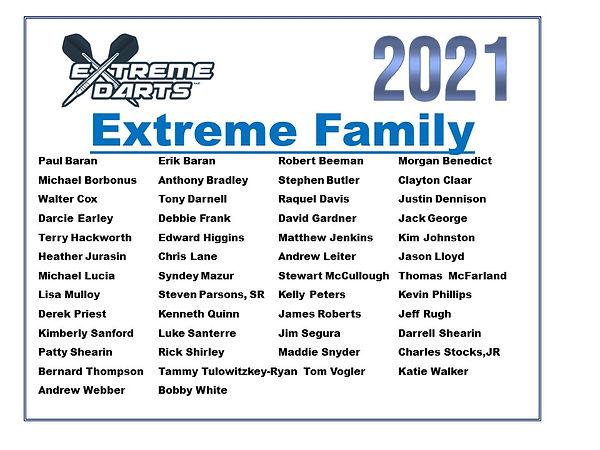 2021 Extreme Family .jpg
