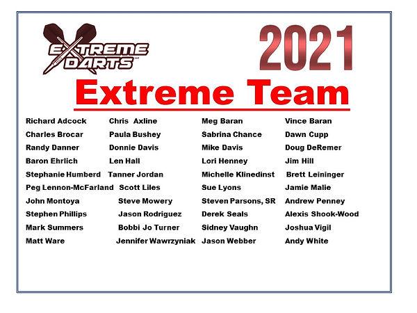 2021 Team.jpg