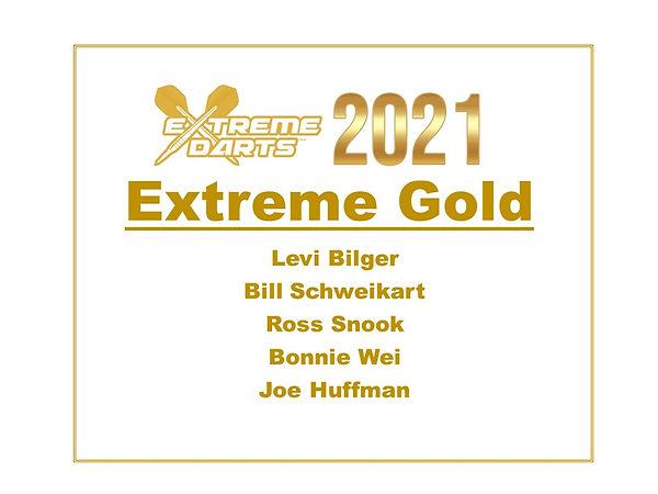 2021Extreme Gold.jpg