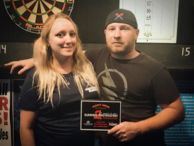The Summer Showdown - Bringing Dart Players Together For A Great Cause!