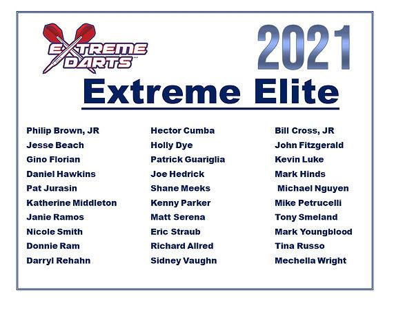 Updated 2021 Extreme Elite .jpg