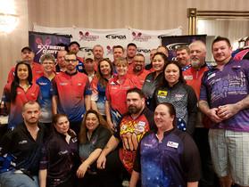 2019 Virginia Beach Dart Classic